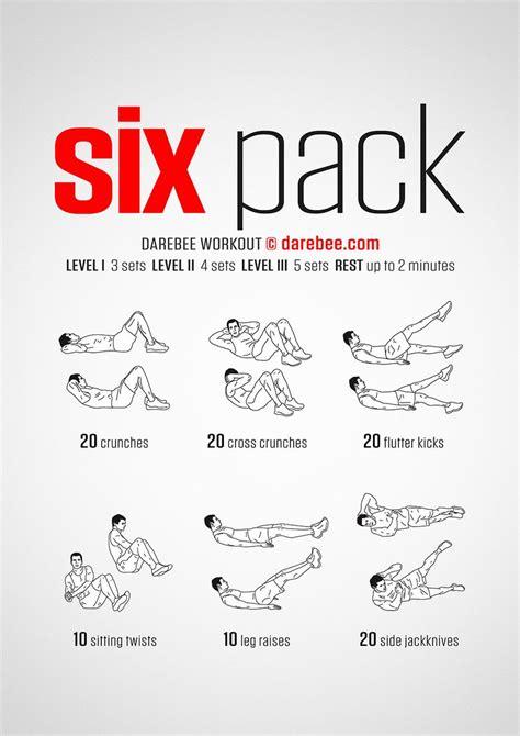 darebee  twitter   pack workout httpstco