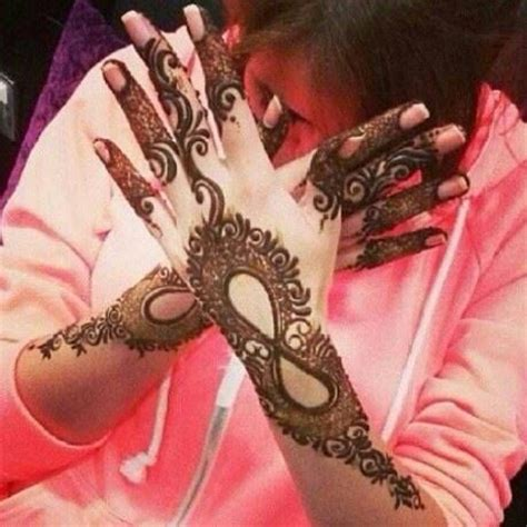 henna tattoo qatar doha qatar learn book hinna henna designs