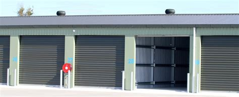 boat storage east auckland secure storage close to waihi beach household contents