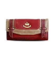 Dompet Ource Wallet Merah Martin jakarta peluang bisnis page 2