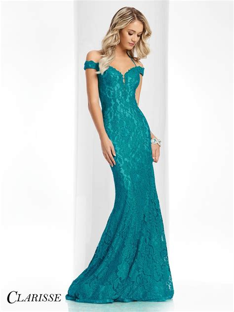 teal color dresses the 25 best teal prom dresses ideas on pretty