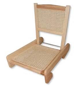 mad river canoe chair 4corners riversports