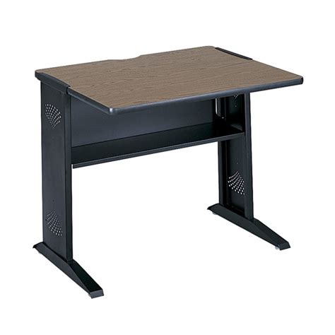 30 Wide Computer Desk by 30 Inch Wide Computer Desk 30 Inch Wide Computer Desk
