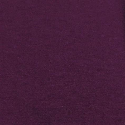 color plum plum color swatch c is for color plum