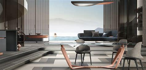 modern furniture showroom modern furniture showroom jaxon the polmar