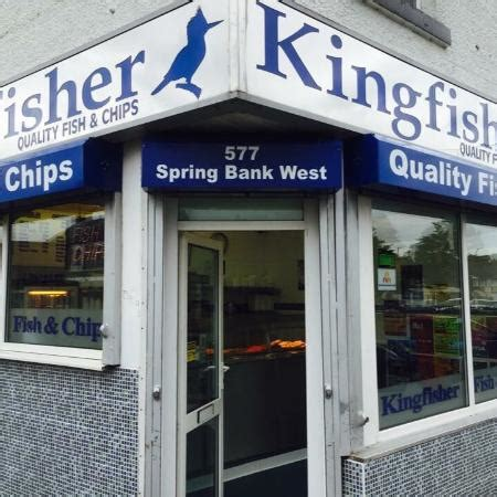 east west bank phone number kingfisher kingston upon hull 577 bank west