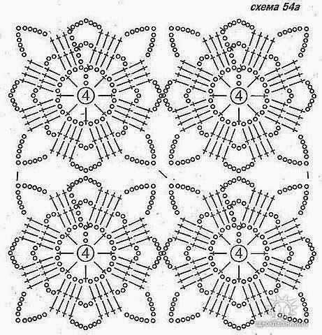 Square Flowy Motif 4 1007 best heegelmotiivid crochet motifs images on crochet motif squares
