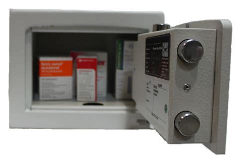 tresor haus btm tresor btm 20 200x260x180mm en 1143 1 klasse i