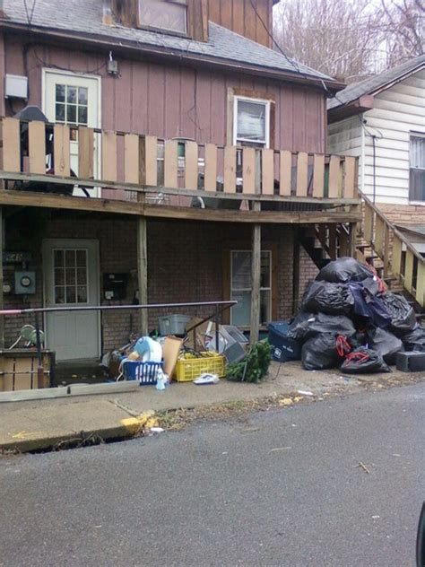 wv housing morgantown wv housing conditions downtown photo picture image west virginia at