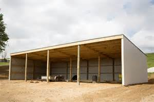 How Big Can I Build A Shed In My Garden How To Build A Plans For Building A Tractor Shed