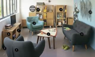 le salon vintage poppy chez alin 233 a