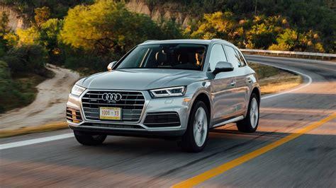 audi q5 lease deals nj audi q5 staten island car leasing dealer new