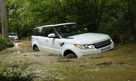 land rover water land rover range rover sport review 187 autonxt