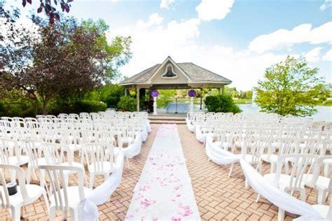 average wedding cost ontario nottawasaga inn resort updated 2018 prices reviews photos alliston ontario hotel