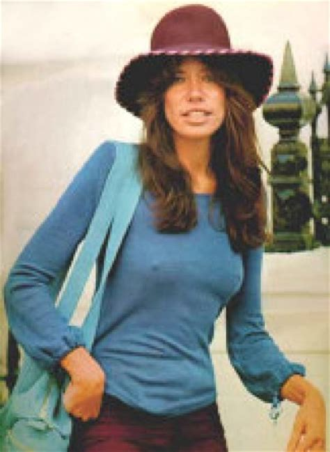 carly s treasure island oldies carly simon voice your choice