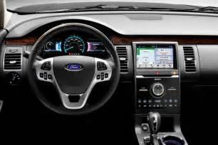 2017 ford 174 flex suv photos colors 360 176 views