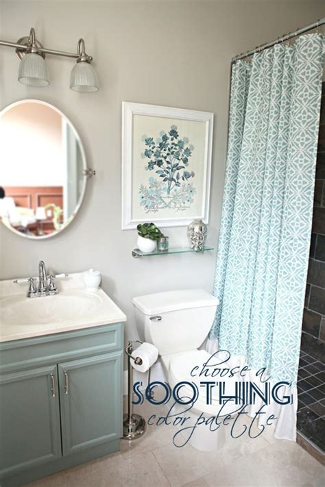 bathroom pinterest ideas bathroom ideas for small spaces