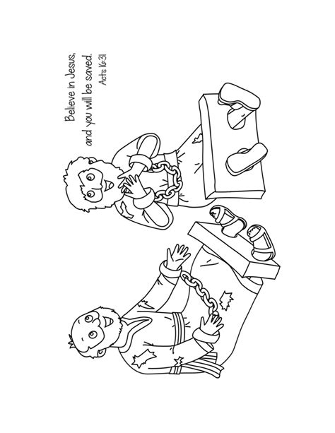 coloring pages earthquakes laguna 2nd family prepared earthquake coloring page coloring pages of earthquakes