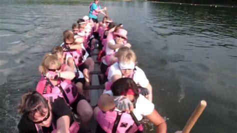 dragon boat festival akron portage lakes dragon boat festival 2013 call for teams
