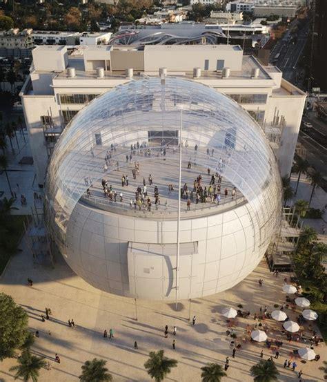 new museum of art new york