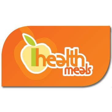 things to do in joburg ask nanima ihealth meals catering services johannesburg 171 directory