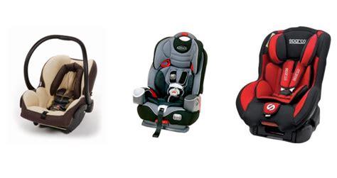 car seat deal car seat deals black friday uk