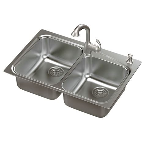 Moen Sinks Moen Kitchen Sink 328 Krajicek Kitchen