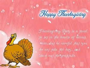 famous funny thanksgiving quotes famous thanksgiving quotes quotesgram