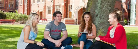 Qub Mba by Personal Statement For Graduate School
