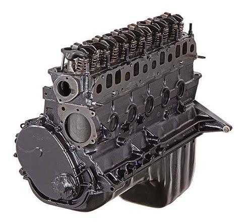 2001 jeep grand 4 0 engine for sale 99 06 jeep wrangler grand new block engine