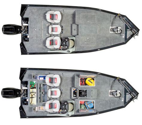 bass tracker boat layout tracker pro team 195 txw 2016 2016 reviews performance