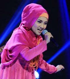 Jilbab Fatin Ideas For Photo Shoots Muslim Modest Clothing