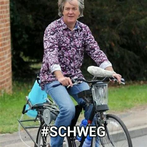 James May Meme - james may meme gallery