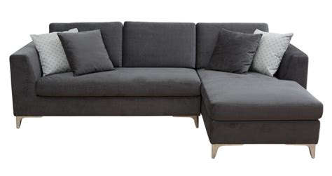 most comfortable sectional sofa with chaise comfortable sectional sofas chaise 28 images