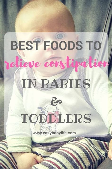 Stool Remedies by Best 25 Baby Constipation Remedies Ideas On