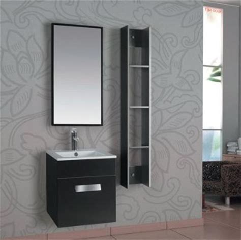 Modern Bathroom Vanities For Less Bathroomvanitiesforless
