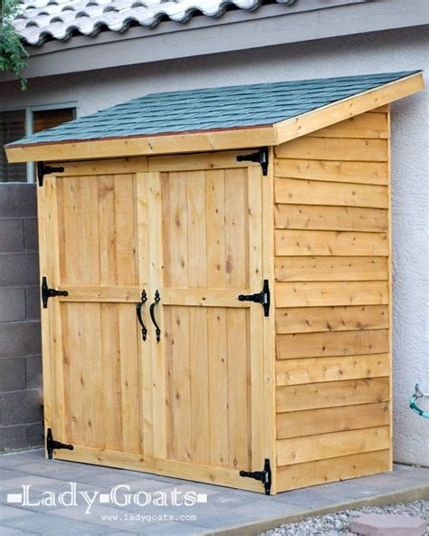 the shed option build your own backyard diy shed struck corp