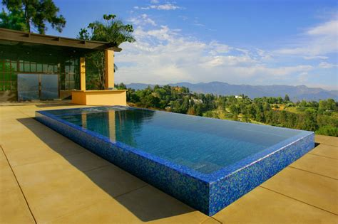 other cool pool pics and ideas las vegas pool builder