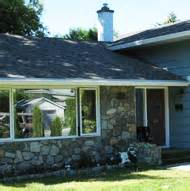 government grants for house renovation kelowna windows government grants kelowna window rebates