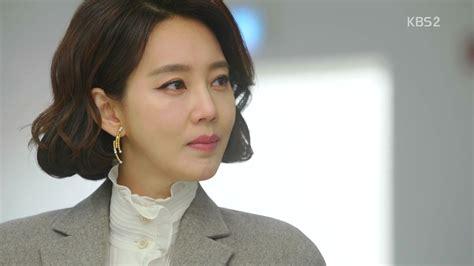 dramacool obsessed radio romance episode 9 recap dramacool