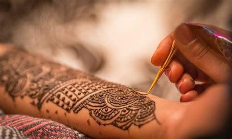 diy henna tattoo ideas designs  motifs  beginners