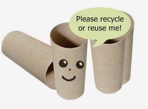 cara membuat kerajinan tangan dari kardus kerajinan tangan dari barang bekas aneka kreasi toilet