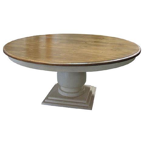 72 inch round dining table 72 inch round dining table 72 round dining table 72 inch round dining table kate