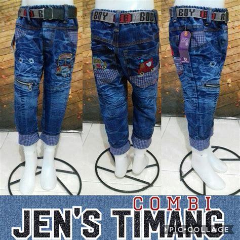 Baju Anak Laki Combi 6 produsen celana timang combie anak laki laki murah 45ribu peluang usaha grosir baju anak