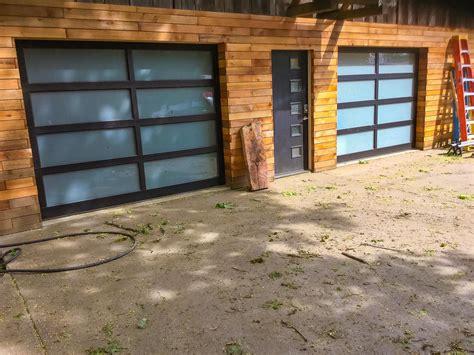 Oshkosh Doors by Sketch Doors Oshkosh Door Company