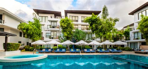 best hotels boracay luxury resort in boracay 5 hotel discovery