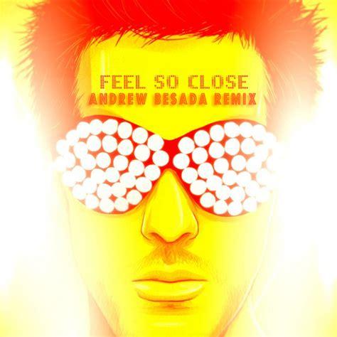 download mp3 gratis calvin harris feel so close calvin harris feel so close andrew besada remix acid ted