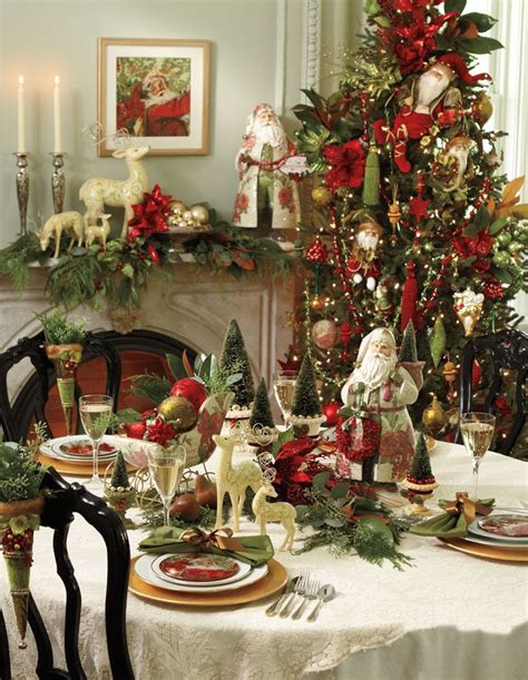 home decorations catalogs 50 christmas decorations for home you can do this year