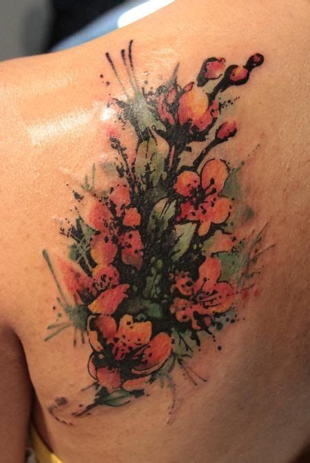 tattoo pen covers 1000 images about tattoo inspiration on pinterest