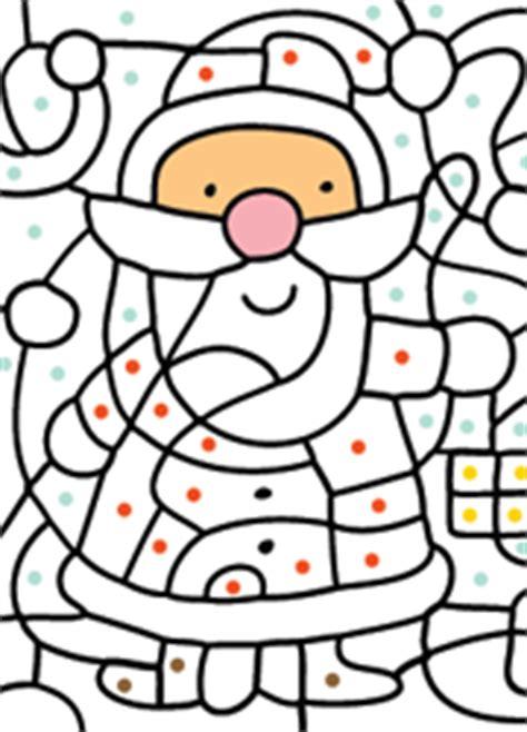 Coloriages Cod 233 S Lulu La Taupe Jeux Gratuits Pour Enfants Coloriage Garcon 5 Ans A Imprimer L